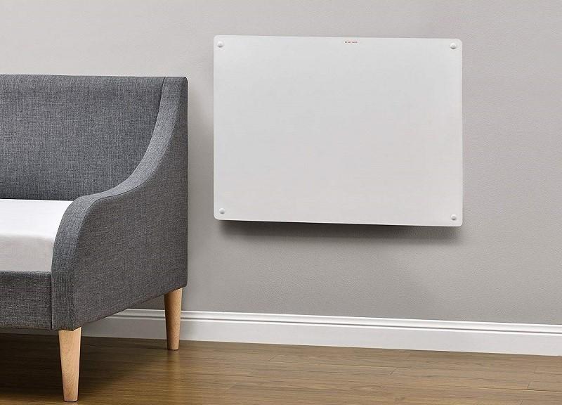 [in.tec] calefaccion infrarrojos 500W