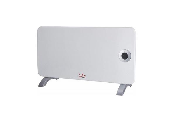 panel calefactor Jata PA1550W