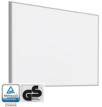 TROTEC TIH 900 S panel calefactor infrarrojos