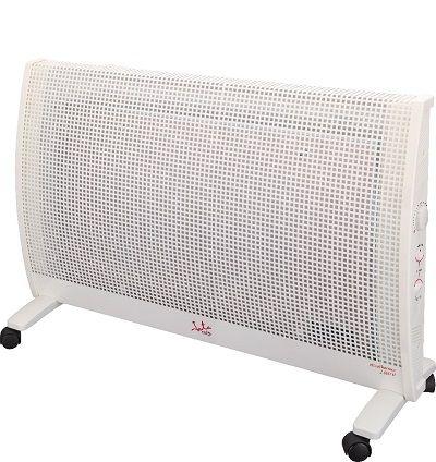 calefactor Jata PA2020 opiniones