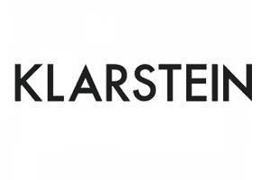 calefactores klarstein